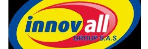 Logo de Tienda Virtual Innovall